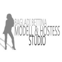 bagladi-bettina-csapatépítő-kézműves-csokoládé-készítés