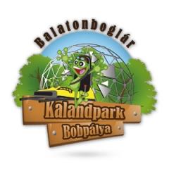 balatonboglár-kalandpark-kézműves-csokoládé-készítés