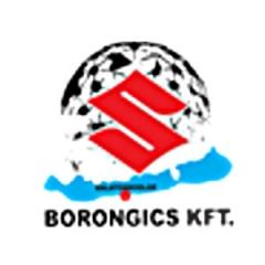 suzuki-borongics-kft-kézműves-csokoládé-készítés