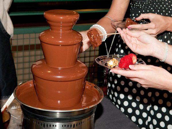 csokoládé-készítő-tanfolyam-felnőtteknek-gyerekeknek
