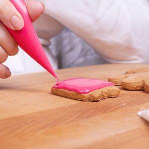 mézeskalács-készítő-díszítő-tanfolyam-kézműves-bonbon-készítés