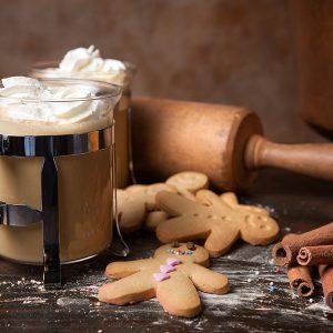 mézeskalács-készítő-tanfolyam-felnőtteknek-gyerekeknek-pohárdesszert