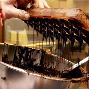 kézműves-csokoládé-manufaktúra-készítés-csillichocobons