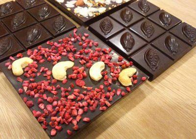 kézműves-táblás-csokoládé-készítő-tanfolyam-01