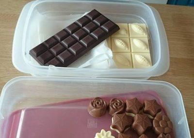 kézműves-táblás-csokoládé-készítő-tanfolyam-03