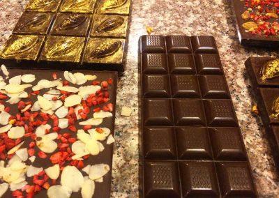 kézműves-táblás-csokoládé-készítő-tanfolyam-05