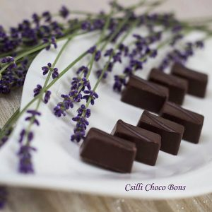 3:1 rapid csokoládé kurzus