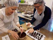 Csapatepites-kezmuves-csokolade-Balatonlelle-16