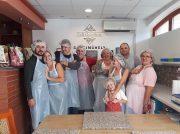 Csapatepites-kezmuves-csokolade-Balatonlelle-30