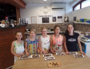 Kezmuves-csoki-Balatonlelle-csokisuli-25