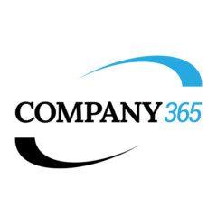 company-365-kézműves-csokoládé-készítés