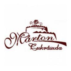 márton-cukrászda-kézműves-csokoládé-készítés