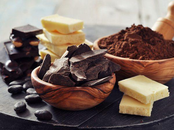 csokoládé-készítő-tanfolyam-felnőtteknek-gyerekeknek-műhely