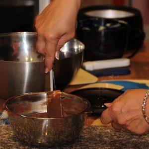 csokolédé-készítő-tanfolyam-csokiműhely-program-kurzus