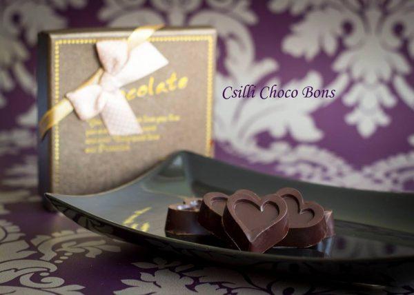 bonbon-csokoládé-készítő-tanfolyam-csokiműhely-program-kurzus-33