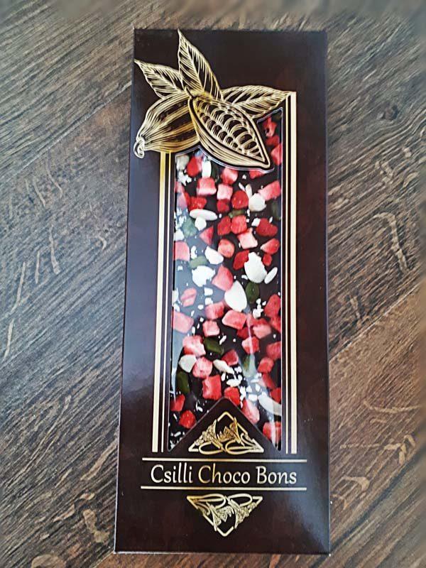 epres-pisztáciás-kézműves-csokoládé