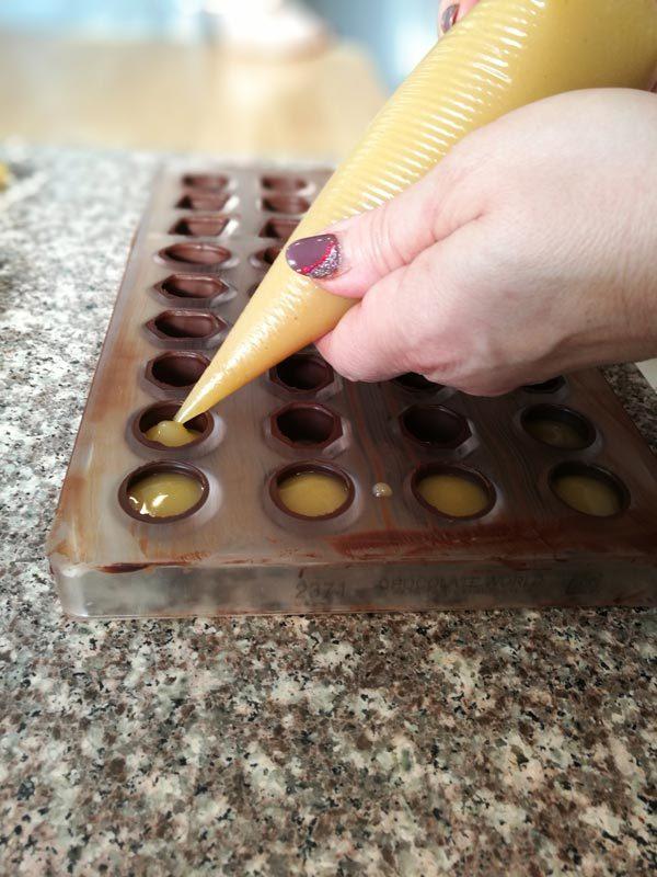 kézműves-bonbon-készítő-tanfolyam