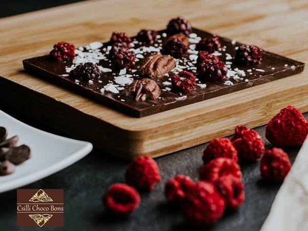kézműves-táblás-csokoládé-készítés-webshop