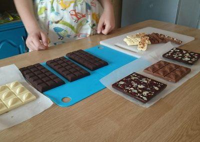 kézműves-táblás-csokoládé-készítő-tanfolyam