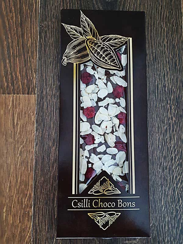 malnas-mandulas-kézműves-csokoládé