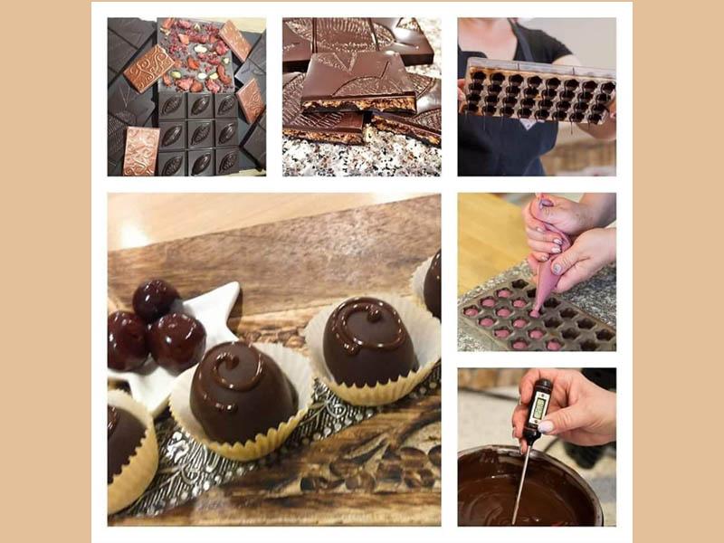3-1 rapid csokoládé kurzus Balatonlelle Csillichocobons 800x600
