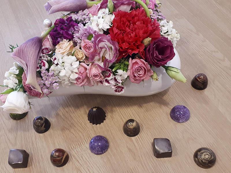 alkoholos kézműves csokoládé kurzus Balatonlelle Csillichocobons 800x600