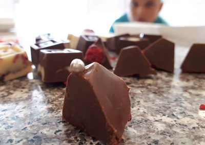 csokisuli 18